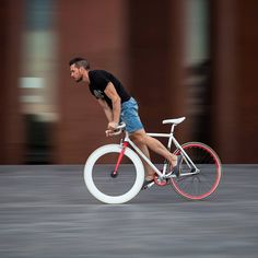 Fixies-Life | Shared from http://hikebike.net