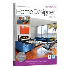 Home Designer Software   Bath And Lighting Project Webinar   Chief Architect  To Try   Pinterest   Designer Software, Chief Architect And Bath