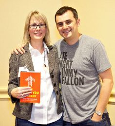 How Customer Service and Social Media can cost you Clients and Money.  #SocialMedia #GaryVaynerchuk  http://assistsocialmedia.com/how-customer-service-social-media-can-cost-clients-money/