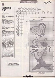 93-Magic-Crochet-Dec-1994-25.jpg