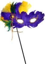 Masquerade Party   Birthday Party Ideas for Kids