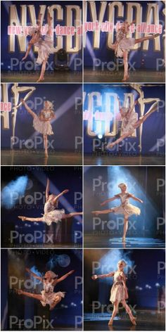 And the fantastic Miss Maddie! This is one of my favorite solos of her's and I'm so glad there's some pictures of it! Maddie Zeigler, Dance Mums, Maddie And Mackenzie, Dance Moms Girls, Show Dance, Dance Company, Lets Dance, Dance Outfits, Dupes