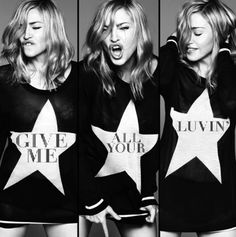 Madonna movies-tv-shows-music-hollywood