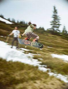 nimslo 3d | Tumblr    snowsports YES