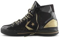 zapatillas baloncesto hombres converse