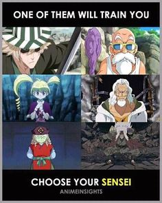 Master Roshi <----->  Double Tap to like it :) Tag a friend, who would like it ❤️  <--->  #thesupersaiyanstore #db #dbs #dbgt #dragonball #dragonballz #dragonballsuper #dragonballgt #dbsuper #Goku #songoku #gohan #songohan #goten #vegeta #trunks #piccolo #beerus #whis #supersaiyan #kamehameha #kakarot #manga #anime #frieza #otaku