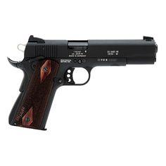 Sig Sauer 1911-22 Semi-Automatic Pistol