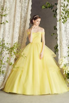 Quinceanera Dress Styles – Three Steps to Finding the Perfect One Wedding Dress Trends, Gorgeous Wedding Dress, Beautiful Gowns, Wedding Dresses, Ball Gown Dresses, 15 Dresses, Fashion Dresses, Quinceanera Dresses, Homecoming Dresses