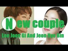#Breaking,#New couple,#Lee Joon Gi And Jeon Hye Bin,#Lee Joon Gi,#Jeon Hye Bin,#Confirmed To Be Dating,#Confirmed,#Dating, #Lee Joon Gi And Jeon Hye couple,#李準基,#全慧彬,#cặp đôi Lee Joon Gi và Jeon Hye Bin,#Lee Joon Gi và Jeon Hye Bin,#korean celebrities,#korean stars,