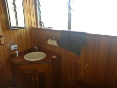 Timber Vj's to all the walls Walls, Bathroom, Washroom, Wands, Bath Room, Bath, Bathrooms