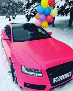 Awesome Audi 2017: Luxury Connoisseur    kallistos Stelios Karalis      •.♡ Follow me &#audi #p...  cars Check more at http://carsboard.pro/2017/2017/01/22/audi-2017-luxury-connoisseur-kallistos-stelios-karalis-%e2%80%a2-%e2%99%a1-follow-me-audi-p-cars/
