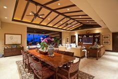 Hale Aouli, Big Island | Luxury Retreats