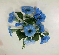 Scuola di lavorazione fiori....CORSI....