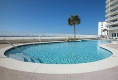 Lighthouse Condo For Sale, Gulf Shores AL Beach Real Estate - http://gulfshores.alabamacondos.net/2016/08/gulf-shores-condo-for-sale-lighthouse.html