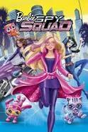 http://google.com/search?tbm=isch&q=Barbie: Spy Squad