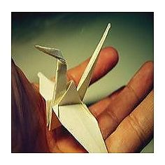 Geometry of Origami Providence, RI #Kids #Events