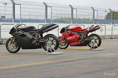 Ducati 916 Racing '94 Ducati 996, Moto Ducati, Ducati Motorcycles, Sportbikes, Street Bikes, Future Car, Custom Bikes, Motorbikes, Racing