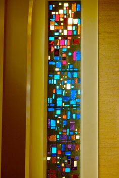 vitraux-collegiale