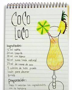 jeanclaudevolldamm: Coco loco                                                                                                                                                                                 Más