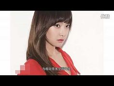 美丽的秘密 15丨Beautiful Secret 15(主演:宋茜Victoria Song、何润东Peter Ho) - YouTube