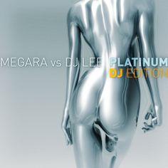platinum dj lee