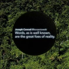 Some of these quotes will end up in my new film. See link in bio.  #filmmaking #shortfilm #film #animation #art #experimental #language #postfact #posttruth #alternativefacts #fakenews #iknowwordsihavethebestwords #cinecrowd #crowdfunding #word! #quote #quoteoftheday #quoted #quotesforyou #philosophy #philosophyquotes #josephconrad #conrad #reality #glitch #glitchpop #glitchart #distorted http://ift.tt/2n9V2AA #philosophyquotes