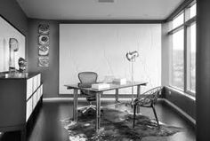 Image result for homeoffice
