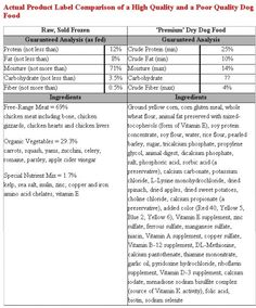 Dogs daily calorie calculator plato pet treats golden make your dogs food save their health store bought dog food is killing your animals homemade dog food recipes to improve you dogs health forumfinder Choice Image