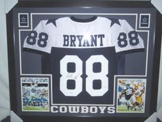huge selection of df5ca 5e033 134 Best Dallas Cowboys Photos images in 2013 | National ...