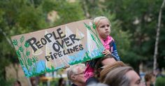 19 Sep '16:  AFL-CIO to Planet Earth: Drop Dead | Common Dreams | Breaking News & Views for the Progressive Community