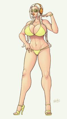 caldo sexy porno pic