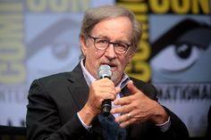 Apple revivirá la serie de ciencia ficción `Amazing Stories` de Steven Spielberg http://www.charlesmilander.com/apple-users/otros/2017/10/apple-revivir%C3%A1-la-serie-de-ciencia-ficci%C3%B3n-amazing-stories-de-steven-spielberg/es #charlesmilander #Entrepreneur