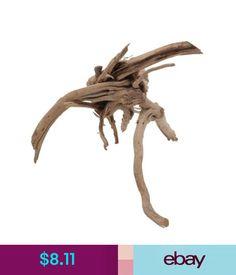 Snake Hides, Reptile Terrarium, Reptile Supplies, Aquarium Decorations, Tree Roots, Vivarium, Reptiles, Tortoise, Landscape