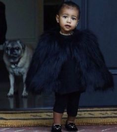 #Parenting: Kanye West Spent HOW MUCH on North's Christmas Gifts?! @parentsmagazine -> http://bit.ly/16LCCy2