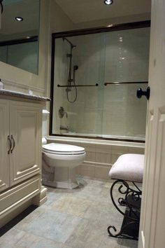 Planning A Small Master Bath Fine Homebuilding Article House Ideas Pinterest Decent Designs And I Want