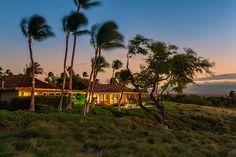 Mauna Kea Fairways South 25 | Big Island Rentals