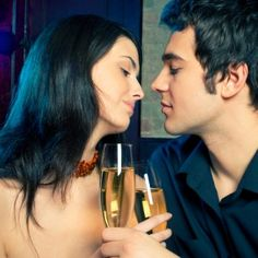 Benefits of a Swinger Club for Couples -