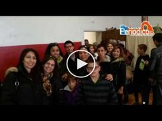 Salvation Army Thanksgiving Activity por Elena Viteri (Audio)  http://www.elperiodicodeutah.com/2015/11/noticias/noticias-locales-utah/salvation-army-thanksgiving-activity-por-elena-viteri-audio/