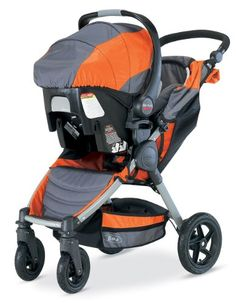 1000 ideas about travel system on pinterest infant car seats baby jogger and strollers. Black Bedroom Furniture Sets. Home Design Ideas