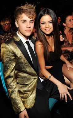 Justin Bieber Confirms He and Selena Gomez Are Boyfriend and Girlfriend in Deposition