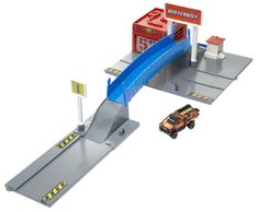 Matchbox Adventure Links Fire House Playset Mattel,http://www.amazon.com/dp/B009NFBLIS/ref=cm_sw_r_pi_dp_kOQIsb01A29C2ZVC