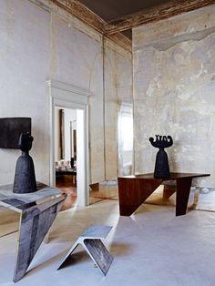 vosgesparis: Palazzo Milanese from Vincenzo de Cotiis