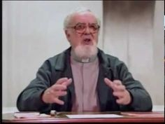 ▶ Retiro Espiritual 1/18 - Apertura - Padre Ignacio Larrañaga - YouTube