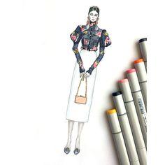 Alessandra Rich/ Harvey Nichols Dubai #alessandrarich#harveynichols#harveynicholsdubai#fashion#sketching#illustration#fashionillustration#sketchdaily#drawing#artwork#design#fashiondrawing#fashiongram#illustrationgallery#fashionart#fashiondraw#fashionsketch#fashionsketching#copic#fashiondaily#Иллюстрация#illustrationart#illustrate#painting#sketchaday#watercolor#sketch_daily#artblog#fashion4arts#фэшниллюстрация