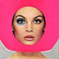 Adriana Lima - Beauty Secrets