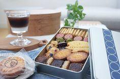 「旅するパティシエ」と自らを称するmayumimadeさんのクッキーは、何と言ってもそのビジュアルに多くの方が一目惚れ♪そして味ももちろん大好評。季節ごと、要望ごとに丁寧に作られるお菓子には愛情がぎっしり詰まっています。