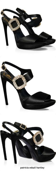 Roger Vivier. Zippertravel.com