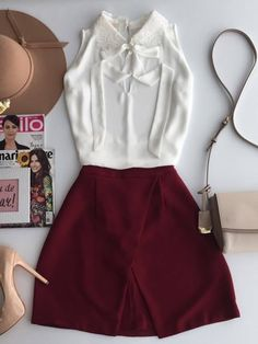 Different shoes and not the hat Girly Outfits, Cute Casual Outfits, Short Outfits, Outfits For Teens, Dress Outfits, Summer Outfits, Girls Fashion Clothes, Teen Fashion, Fashion Dresses