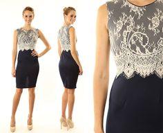 Visit our Online Store. #Fashion #WomensClothingSale  http://ift.tt/1QsYT4p http://ift.tt/1TZXxRT http://ift.tt/1MDtyLA