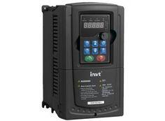 Goodrive300-SP inverter